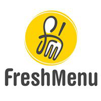 freshmenu-offers