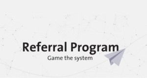 Cleartrip-Referral-Program