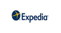 Expedia-Coupon-Code