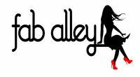 Fab alley