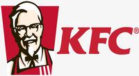 KFC-coupon-and-promoscode
