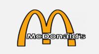 MC Donald