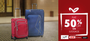 Snapdeal-Coupons-for-Luggage