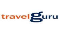 Travelguru
