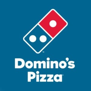 domino-s-pizza-midwater
