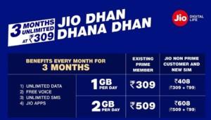 jio-new-plans-dhan-dhana-dhan