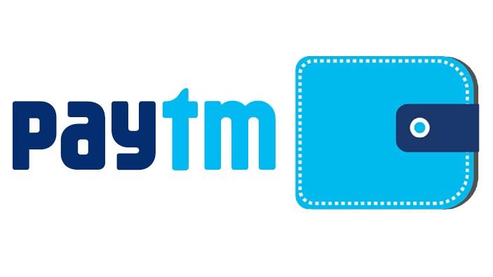 logo-paytm