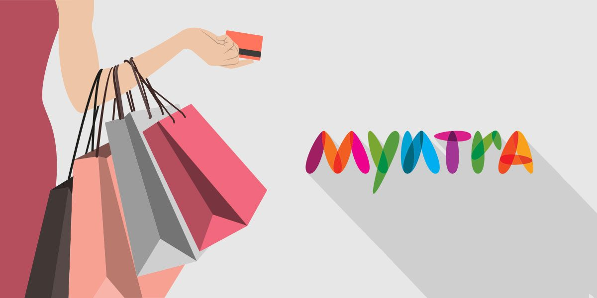 myntra-banner