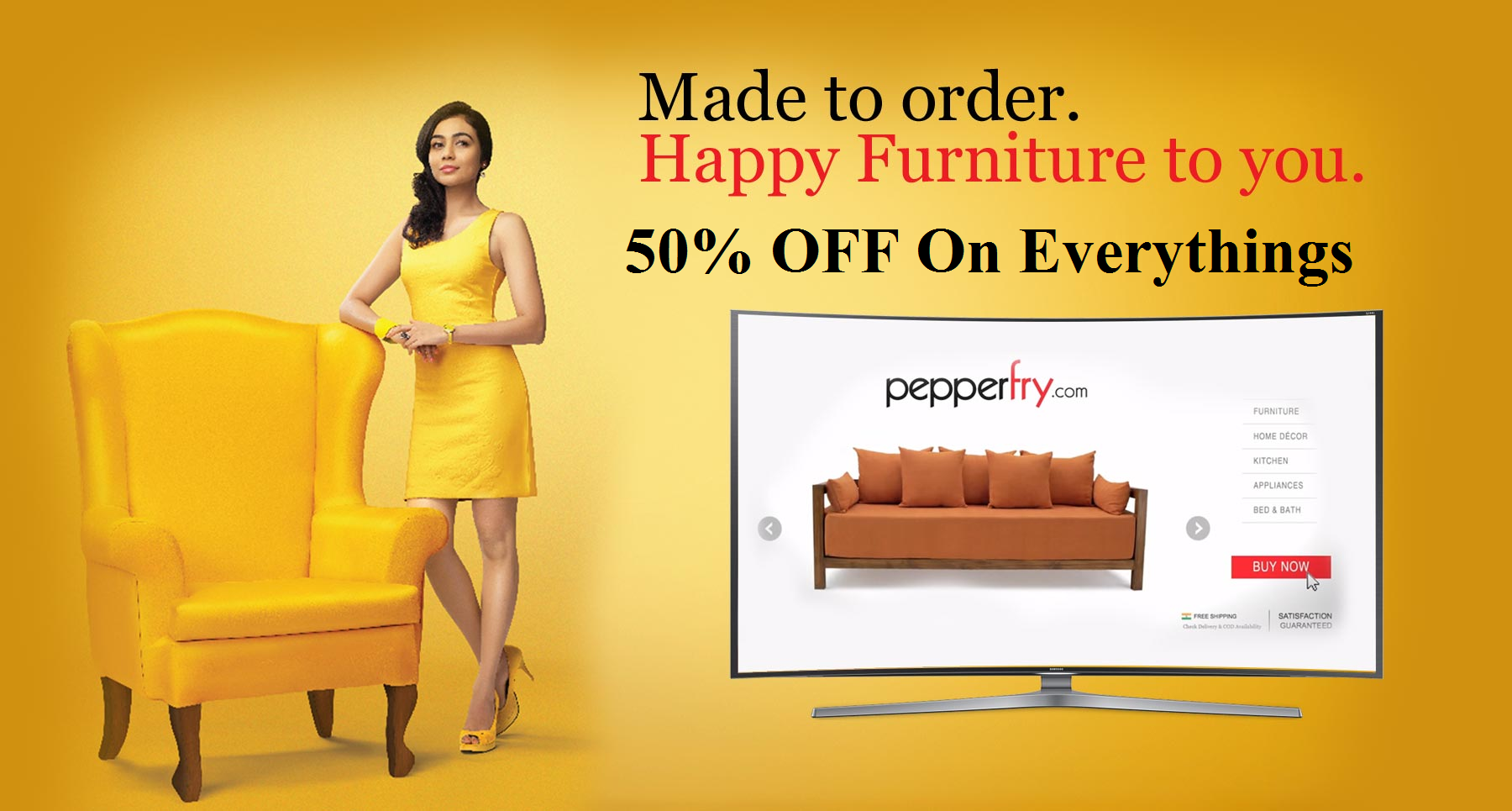 pepperfry_offer