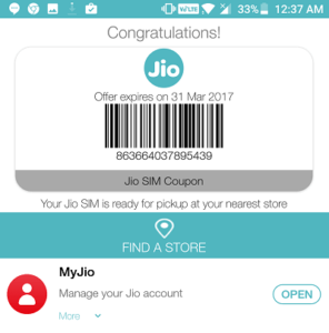 reliance-jio-barcode