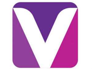 voonik-logo
