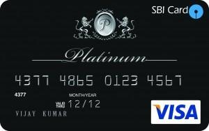 SBI-Platinum-Credit-Card