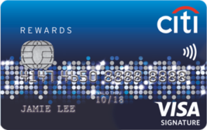 image_citi_064.17_-_citi_rewards_visa_card_r1_2x_360