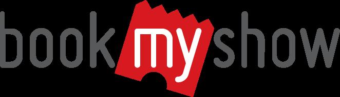 1480937724_logo