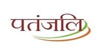 Patanjali_logo.jpeg