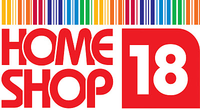 homeshop18com