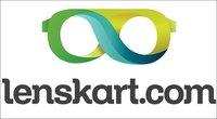 rsz_lenskart-logo