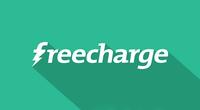 rsz_freecharge