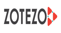 rsz_zotezo-logo2