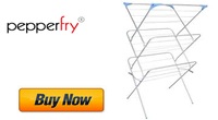 Air Clothes Dryer at Rs. 769- Pepperfry