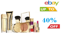 Beauty, Cosmetics and Perfumes offers