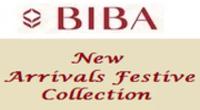 Biba Offers