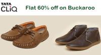 Buckaroo Shoes