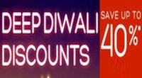 Deep Diwali Offer