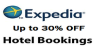 Expedia Hotel Bookings