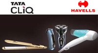 Havells Personal Care