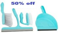 Home Cleaning Accessories