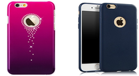 Iphone Mobile Back Covers & Cases