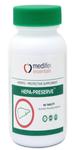 Medlife Essentials Hepa-Preserve