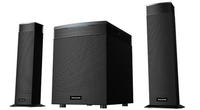 Mitashi HT 5260 2.1 CH Bluetooth Home Theatre System