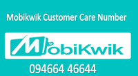 Mobikwik Toll Free Number
