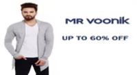 Mr Voonik Offer