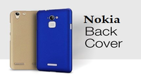 Nokia Mobile Covers