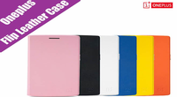 Oneplus Mobile Back Cover & Cases