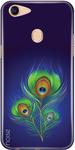 Oppo F5 Designer Back Cover