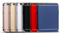 Oppo Mobile Back Covers & Cases