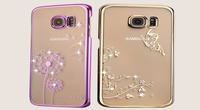 Samsung Mobile Back Covers & Cases