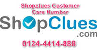 ShopClues Customer Care Toll Free Number