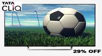 Sony HD 3D LED TV