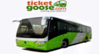 Ticketgoose Offer