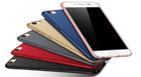 Vivo Mobile Back Covers & Cases