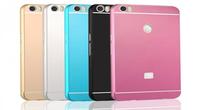 Xiaomi Mi Mobile Back Covers & Cases