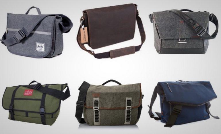 best-messenger-bags-for-men-feature-770x466