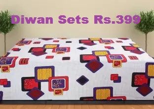 ... Home Decor Online India Flipkart Mindfulsodexo. Buy Complete Diwan Sets  Rs399