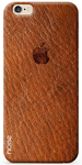 iPhone 6 Plus Designer Back Cover