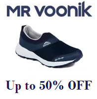 shoes mr